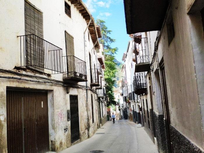 cazorla-calles