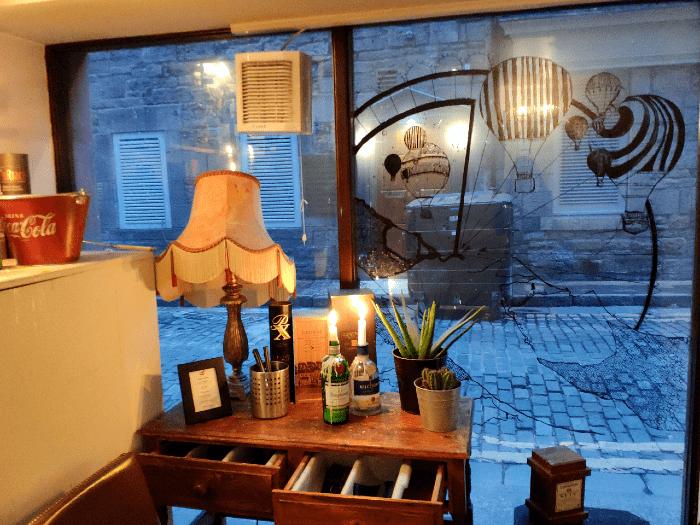 roseship-restaurante