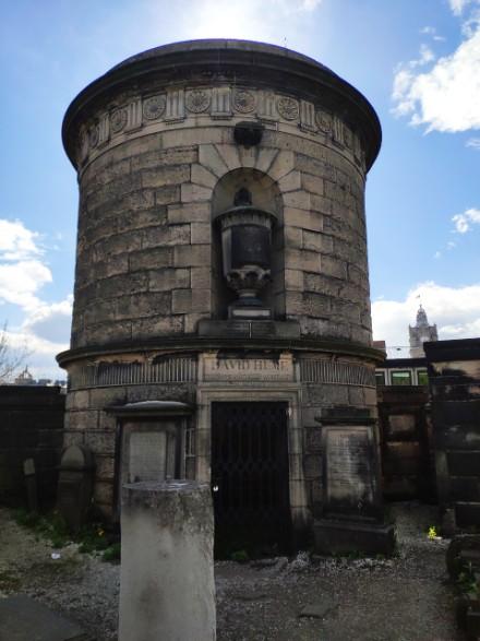 tumba-hume-cementerio