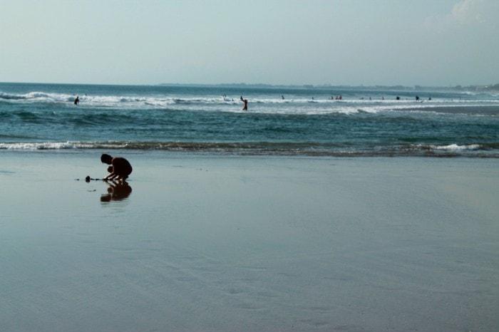 indonesia-playas-sur