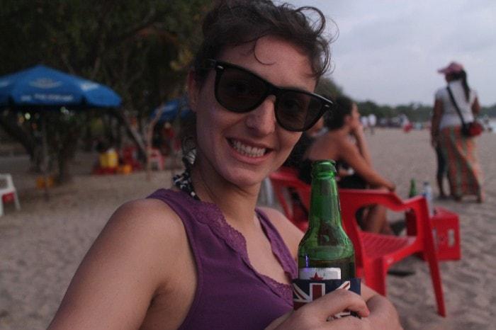 yo-playa-indonesia