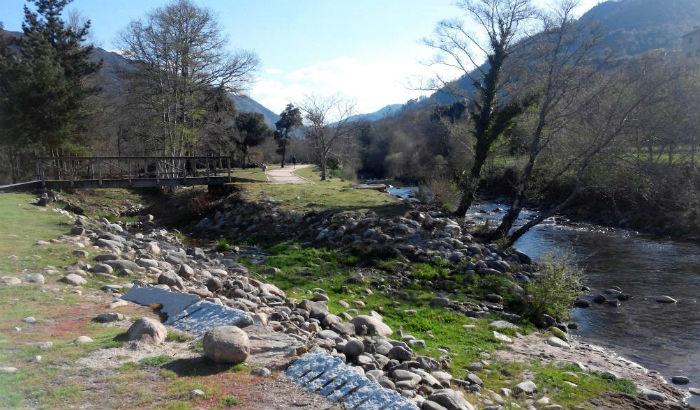 río Caldo-min