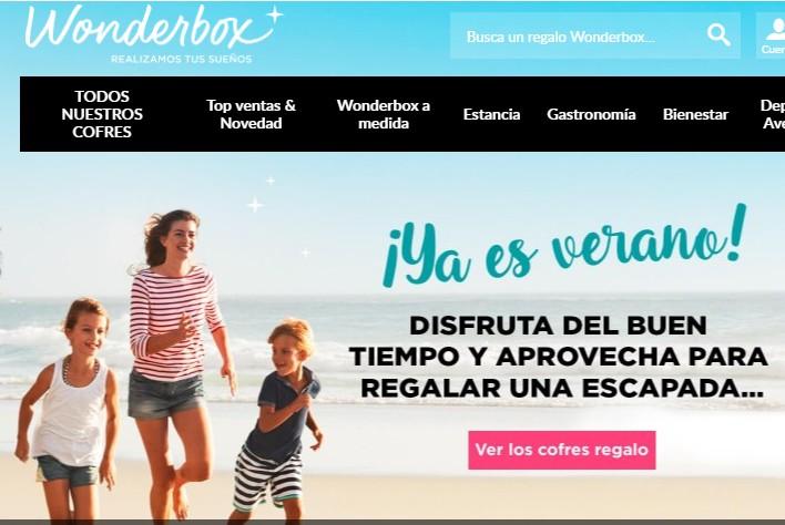 wonderbox-malo