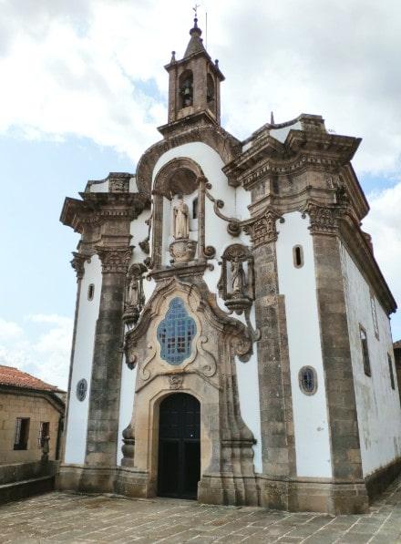 iglesia-tui-galicia