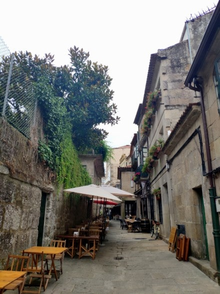 pontevedra-calles-bare