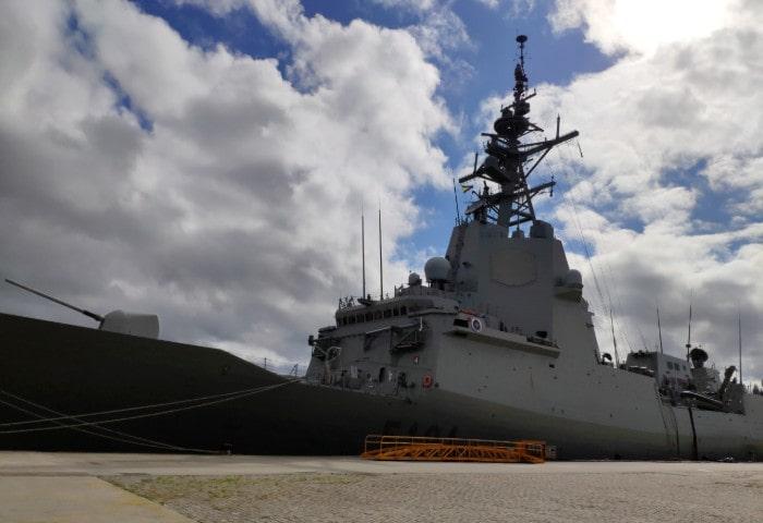 barcos-fragata-ferrol