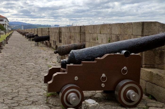 canones-museo-construccion-nava