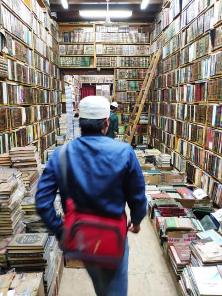 compras-libros-cairo