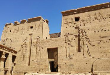 foto-egipto