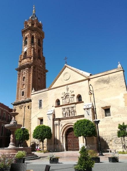 iglesia-san-sebastian