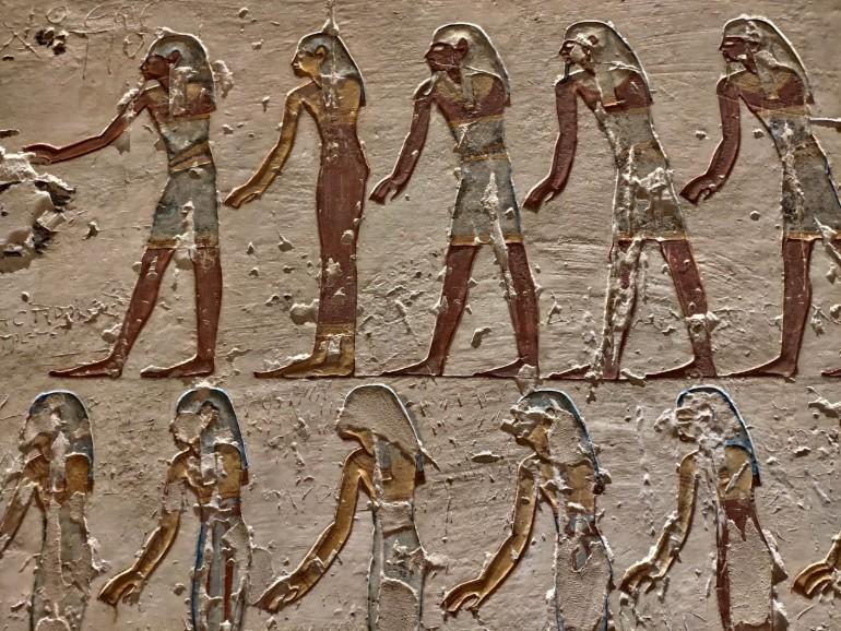 jeroglifico-detalle