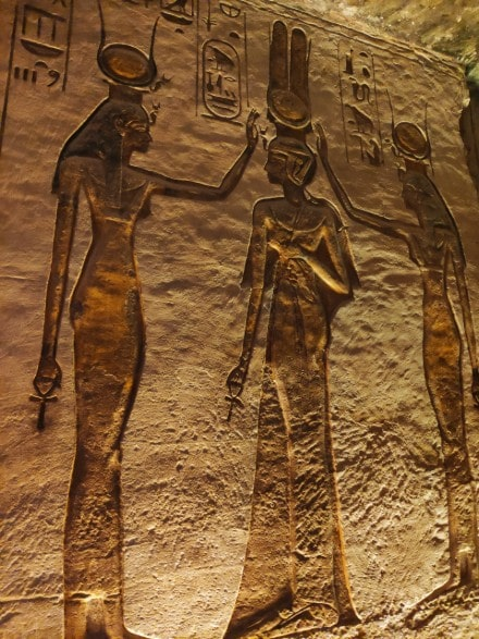 jeroglificos-templos
