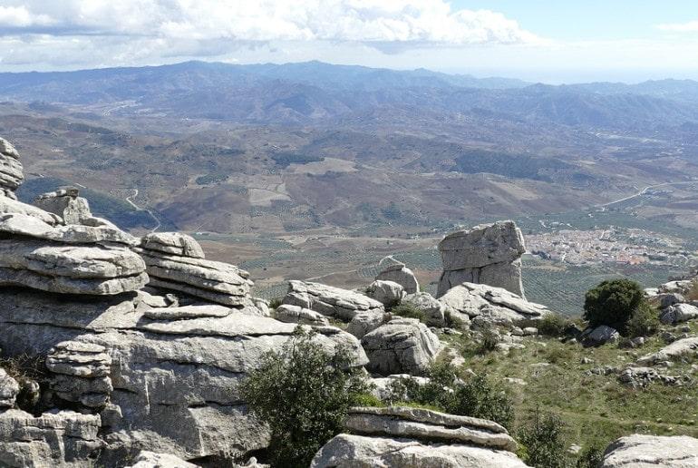 paisaje-antequera