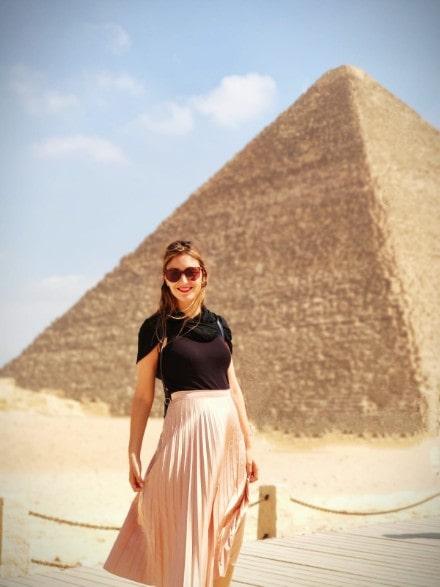 piramides-egipto-recuerdo