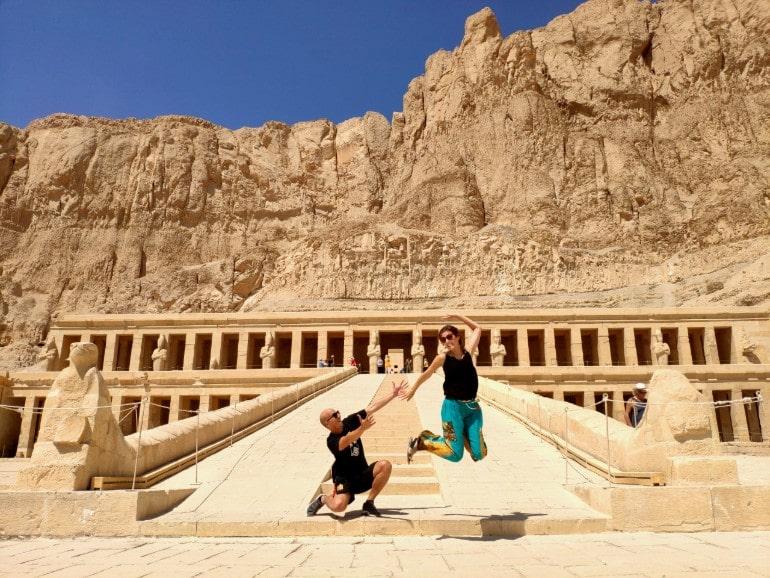 templo-hursehput