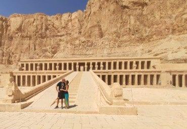 foto-egipto-recorrido