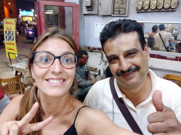 gente-egipto