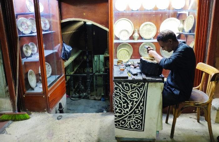mercado-janeljalili-artesanos