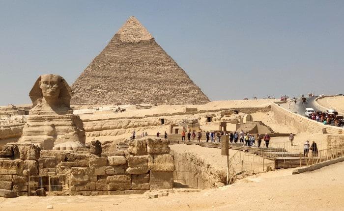 piramides-egipto-visita
