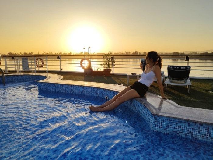 piscina-crucero