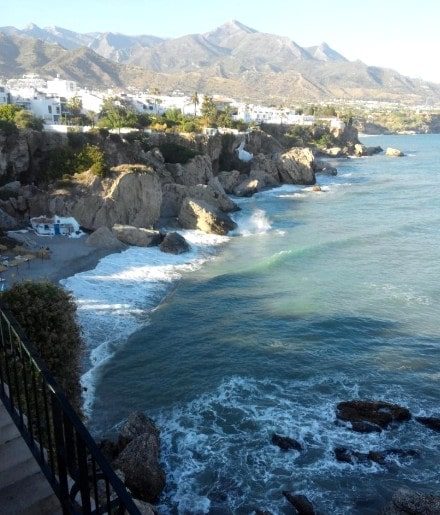 vista-costa-nerja