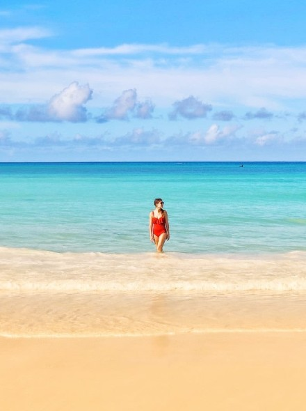 Cote-d'or-beach-praslin