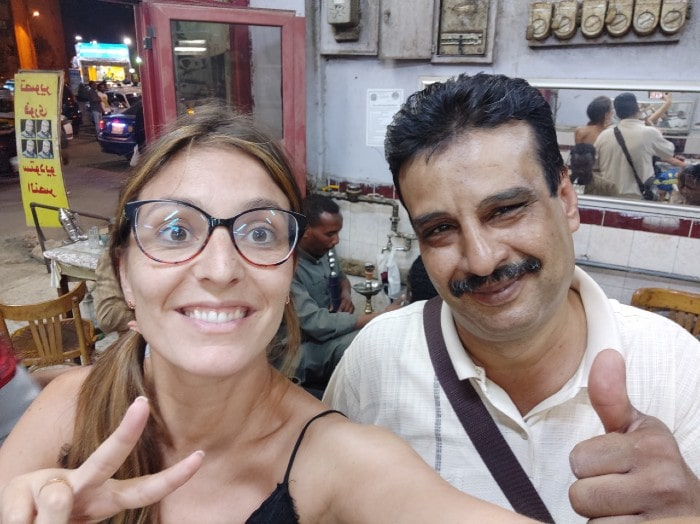 amabilidad-egipcia
