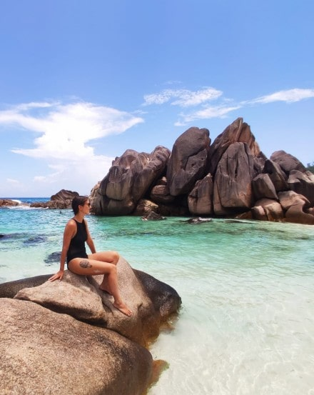 anse-cocos-charco