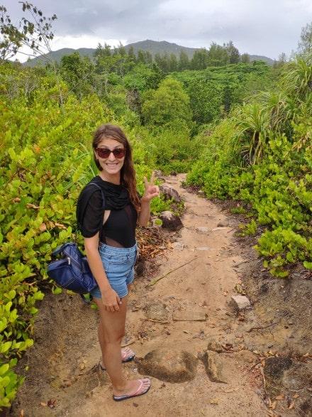 curieuse-trekking
