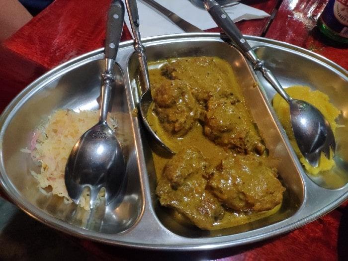 comida-seychelles