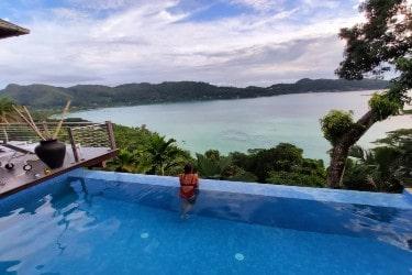 foto-seychelles