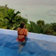 hotel-seychelles-foto