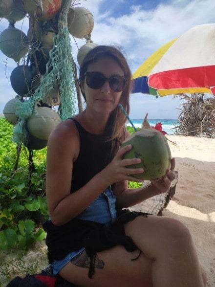 seychelles-experiencias