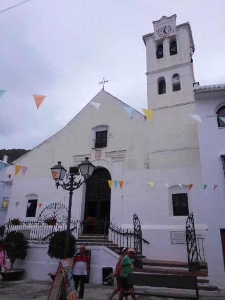 iglesia-frigilian