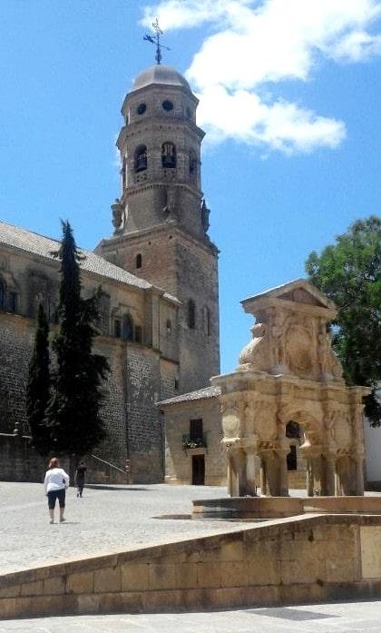 Baeza-catedral-buena