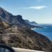 viajar-espana