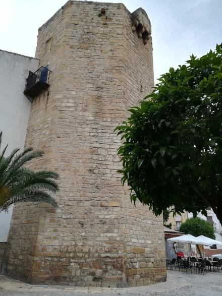 Úbª-torre oct. buena