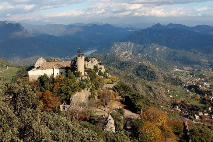 bergueda-cataluña