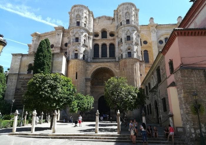 catedral-malaga-vertical n