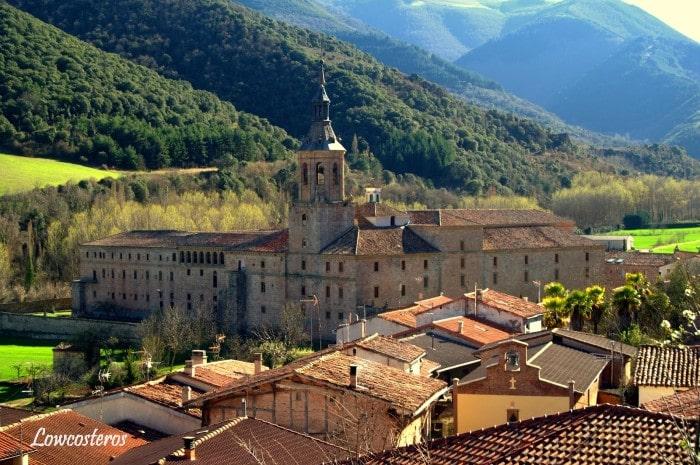 monasterio-suso-la-rioja