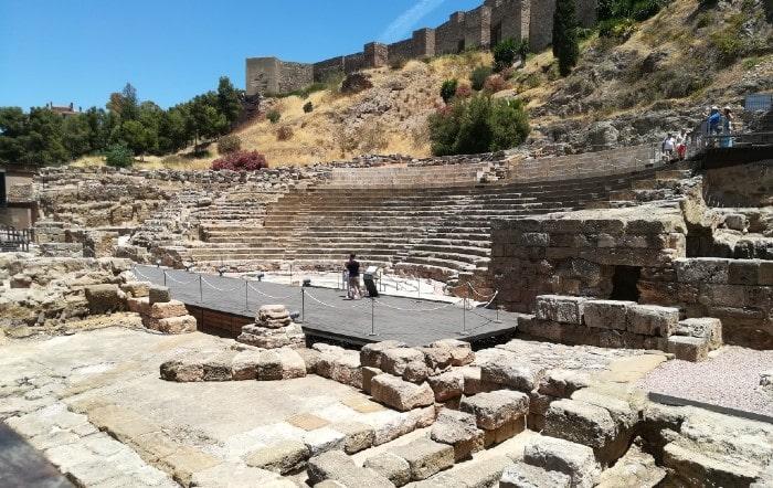 teatro-romano-alcazaba n-MALAGA