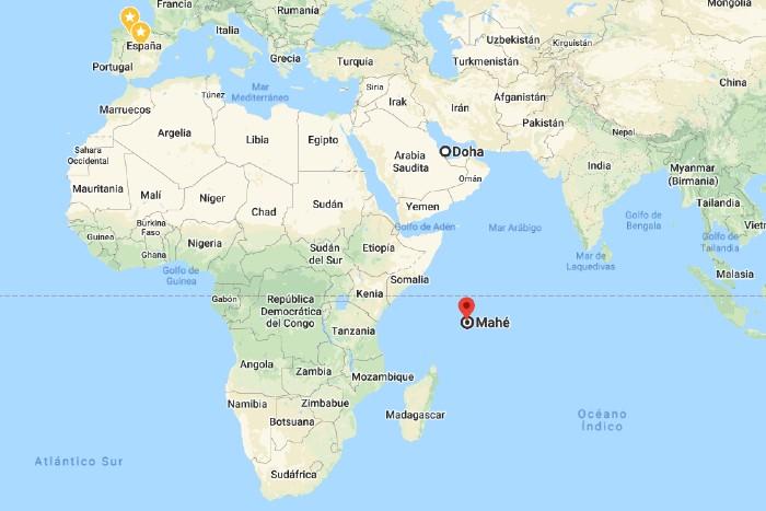 mapa-seychelles