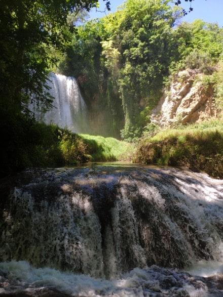 bano-diana-monasterio-piedra