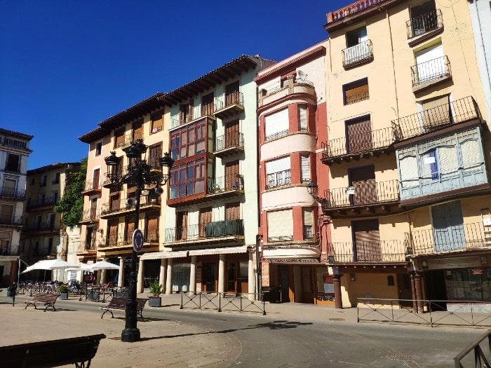 calatayud-plaza-mayor