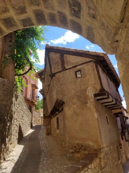 casa-julianeta-albarracin