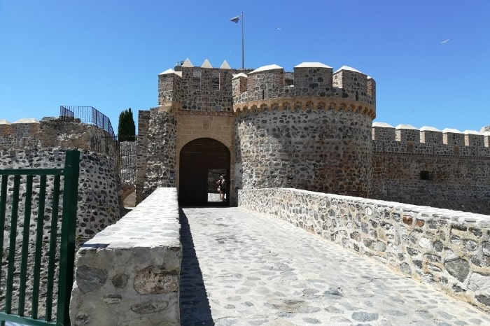 castillo-almunecar-camino