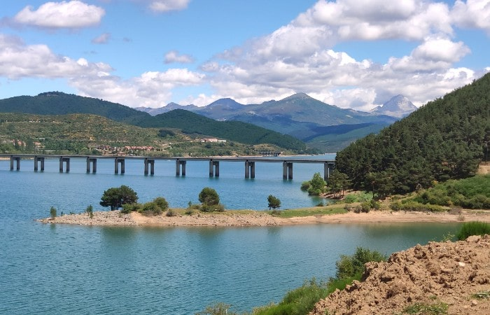 embalse-riano-viaducto