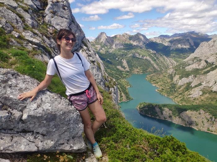Luis Benshimol recomienda: mundo turistico   10 destinos que te sorprenderán viajando por España