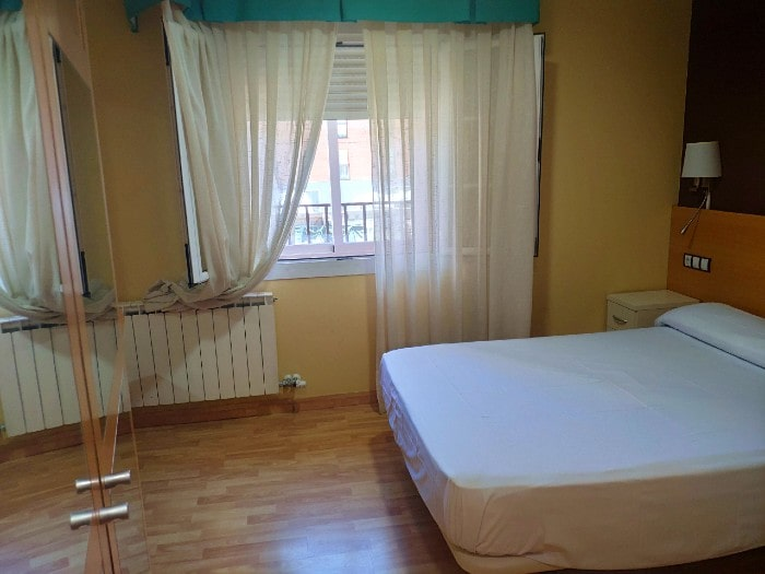 hotel-la-perla-calatayud