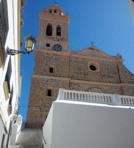 iglesia-Encarnacion-almunecarn